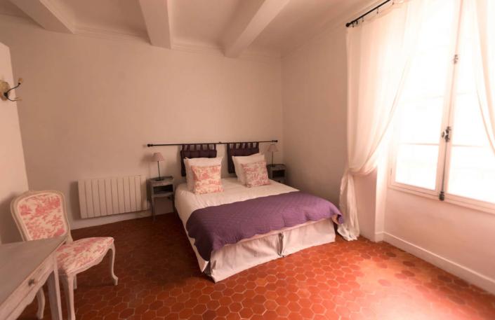 Jeanne - Chambres d'hôtes Provence