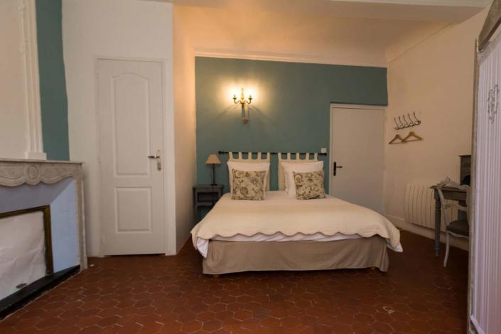 Juliette - Maison d'hôtes Provence