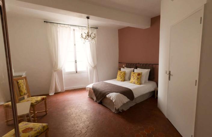 Lou-Jane - Chambres d'hôtes Provence