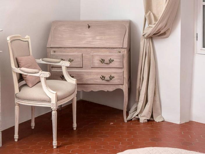 Suite Linette - Maison d'hôtes Provence