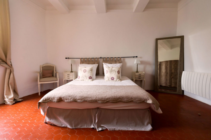 Suite Linette - Chambres d'hôtes Provence